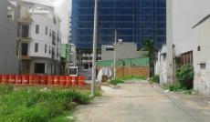 Bán đất nền đường Số 12, Trường Thọ, Thủ Đức, 91,4m2, giá 3,85 tỷ