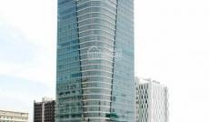 Chính chủ cho thuê căn hộ Petroland Tower Phú Mỹ Hưng quận 7 diện tích 100m2 giá 18 triệu/tháng