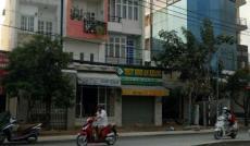 Bán nhà mặt tiền Huỳnh Tấn Phát, P. Tân Phú, Quận 7