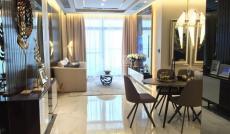Cần cho thuê gấp căn hộ PetroLand Tower, full nội thất, view thoáng mát