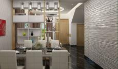 Cần bán nhà mặt tiền Bùi Đình Túy, diện tích đất 43m2. Giá 7.55 tỷ