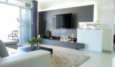 Cần tiền bán gấp căn hộ giá rẻ Cảnh Viên, Phú Mỹ Hưng, 118m2, 4,2 tỷ, LH: 0914 266 179