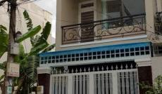 Bán nhà MT đường Số 21A, khu Tên Lửa, 4 x 22.5m, 2,5 tấm, 7,5tỷ
