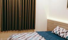 Chính chủ cho thuê gấp căn hộ 1PN, Grand Riverside, Q4, giá 15tr/tháng. LH 0909802822