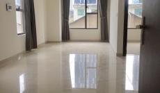 Cho thuê officetel Tresor, quận 4, diện tích 50m2, giá 15 triệu/tháng