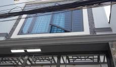 Ngôi nhà trong mơ tại Bình Tân, đang có 8 phòng trọ giá chỉ 3.5 tỷ