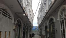Cho thuê nhà nguyên căn đường Huỳnh Tấn Phát, Nhà Bè, Hồ Chí Minh, 72m2, giá 6 triệu/tháng