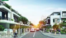 Chính chủ cần sang nhượng lại  nhà phố Thăng Long home, 35 tr/m2, LH: 093.779.3452