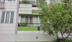 Bán nhà mặt phố tại Đường Chu Văn An, Bình Thạnh, Hồ Chí Minh diện tích 72m2  giá 10 Tỷ