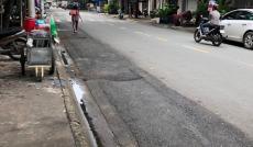 Cần Bán ngay Biệt thự mini Tân Phú. 360m2. SHR
