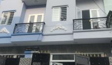 Cần cho thuê căn nhà 1 trệt 2 lầu gần khu công nghiệp Hiệp Phước, đường Nguyễn Văn Tạo, Nhà Bè