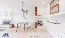 Giá tốt 20 triệu/tháng, căn hộ 2PN cao cấp ở ICON 56, liên hệ: 0906.972.055 gặp Ms. Thảo