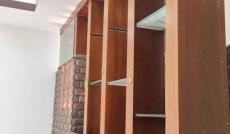 Cần bán gấp nhà 1 lầu hẻm 824 Huỳnh Tấn Phát, Quận 7, giá 3.15 tỷ
