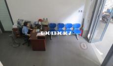 Mặt bằng Kinh Doanh Cho Thuê,Lakeviw CII, An Phú, Diện Tích 109m2