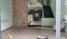 Mặt bằng cho thuê đường B, Bình Khánh, diện tích 80m2, giá 7tr/tháng