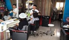 Cần sang nhượng lại salon đường Thanh Đa, phường 27 Bình Thạnh