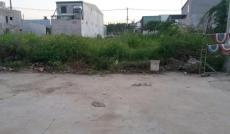 Bán đất tại đường Thạnh Xuân 52, Thạnh Xuân, Q12, Hồ Chí Minh diện tích 143m2, giá 2.65 tỷ