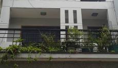 Nhà cho thuê HXH 6m, 12 tr/th, 4x16m khu ADC Thoại Ngọc Hầu, Phú Thạnh, Q. Tân Phú