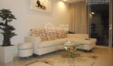 Cho thuê căn hộ chung cư Botanic, quận Phú Nhuận, 2 phòng ngủ, nội thất cao cấp giá 15 triệu/tháng