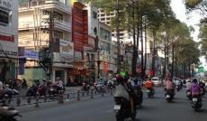 Bán nhà mặt phố tại Đường Chu Văn An, Bình Thạnh, Hồ Chí Minh diện tích 100m2  giá 8.2 Tỷ