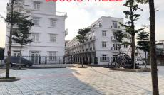 Bán Nhà Tô Ngọc Vân Phường Thạnh Xuân Quận 12 giá 3.82 tỷ/ căn có sân để ô tô, hỗ trợ vay ngân hàng 70%