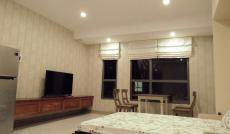 Cho thuê CH chung cư tại đường Hoàng Minh Giám, Phường 9, Phú Nhuận, TP. HCM, 37m2, giá 13 tr/th