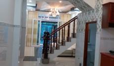 Cần bán gấp nhà cấp 4 khu dân cư Phú Thuận Vạn Phát Hưng, DT 5x13m