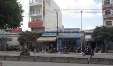 Cần bán mặt tiền Huỳnh Tấn Phát, P. Tân Phú, Quận 7