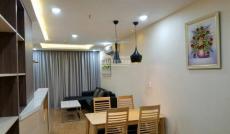 Cần bán căn hộ Hưng Phúc, Phú Mỹ Hưng, Quận 7 nhà đẹp nội thất cao cấp hình thật