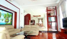 Cần Cho thuê nhà mặt tiền đường Đỗ Pháp Thuận, An Phú, diện tích 100m2, giá 27tr/tháng