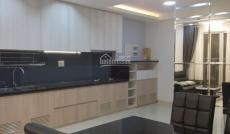 Cần bán căn hộ Hưng Phúc Happy Residence giá 3.1 tỷ giá tốt nhất hiện nay