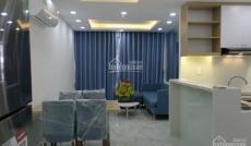 Bán căn hộ Hưng Phúc, giá 3.2 tỷ, Happy Residence, Phú Mỹ Hưng, Q7 đầy đủ nội thất
