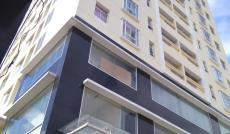 Cho thuê căn hộ Soho Reverview Q.Bình Thạnh.60m,2pn,đầy đủ nội thất,12.5tr/th Lh 0932 204 185