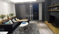 Bán gấp căn hộ cao cấp Hưng Phúc Happy Residence Phú Mỹ Hưng, giá gốc hợp đồng