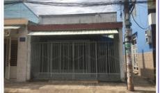 Bán nhà mặt tiền Phan Văn Hớn, phường Tân Thới Nhất, Quận 12. Vị trí cực kì đắc địa