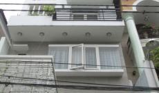 Chính chủ cần bán gấp MT Huỳnh Mẫn Đạt phố người nhật DT: 52,8 m2 giá: 10 tỷ
