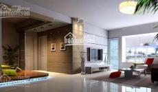 Bán CH Green View Q7, DT: 107m2, 3PN, 2WC, nội thất đẹp, lầu cao, giá: 3.8 tỷ