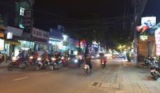 Bán nhà cấp 4 (8.5x30m) giá 20 tỷ TL, MT đường Nguyễn Ảnh Thủ, P. Hiệp Thành, Q12