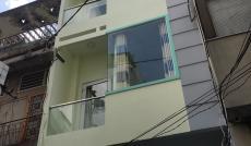 Bán nhà Hẻm 5m Nguyễn Bỉnh Khiêm,P.Đakao,Q.1.Kết cấu 5 tầng.Căn đầu tiên của Hẻm.Giá 16.3 tỷ