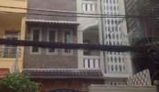 Siêu phẩm HXH 7m Lê Quang Định, P. 11, Bình Thạnh, 3.8x22m, giá 7 tỷ, 3 lầu, vào ở ngay