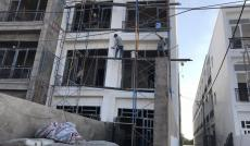 Bán nhà Tô Ngọc Vân, P. Thạnh Xuân, quận 12 giá chỉ 1,58 tỷ, gọi 0903045236