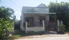 Cần bán nhà mặt tiền đường Phan Văn Hớn, Quận 12, TP. HCM