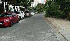Bán đất khu 13B Conic, lô gần đường Nguyễn Văn Linh, SHR, giá 40tr/m2
