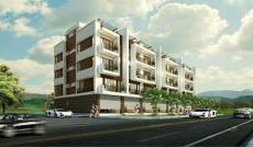 Cần cho thuê shophouse Lakeview CII, An Phú, diện tích 140m2, giá 60.9 triệu/tháng