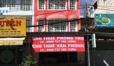 Phòng đẹp cho thuê giá rẻ, KDC Bình Hưng, Bình Chánh