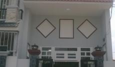 Cần bán gấp Nhà MT Ngô Thời Nhiệm, Q.3, dt22x16m, giá 47 tỷ LH 0943539439