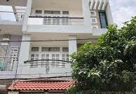 Bán nhà mặt tiền Hoàng Quốc Việt, Q7 Gía 8.3 tỷ