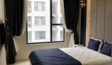 Cho thuê căn hộ chung cư 15tr/tháng, The Tresor, Quận 4, TP. HCM, 0906.972.055 Ms. Thảo (Hellen)