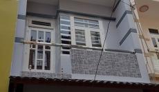 Bán gấp nhà góc 2 MT hẻm 8m Lê Văn Sỹ, P14, Q. Phú Nhuận. 7x10m, giá bán: 16,8 tỷ