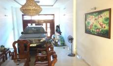 Cho thuê nhà riêng tại đường Nơ Trang Long, Bình Thạnh, Hồ Chí Minh. Giá 40 triệu/tháng